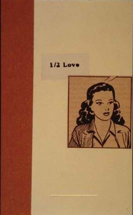 1/2 Love