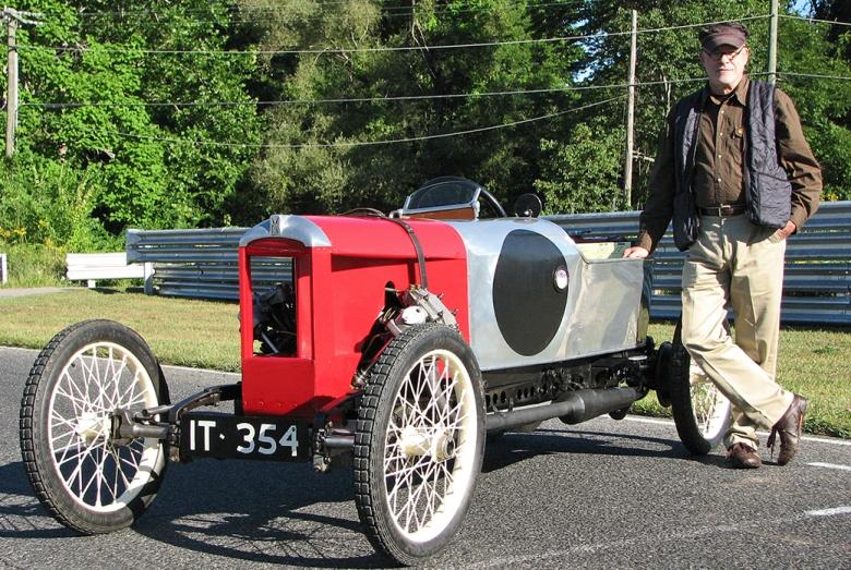 steamroller_bizcard-dan_back09